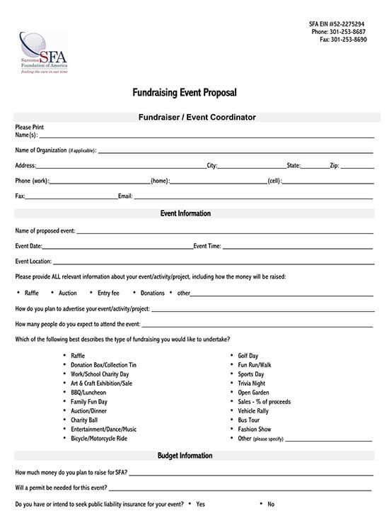 event proposal sample pdf 01