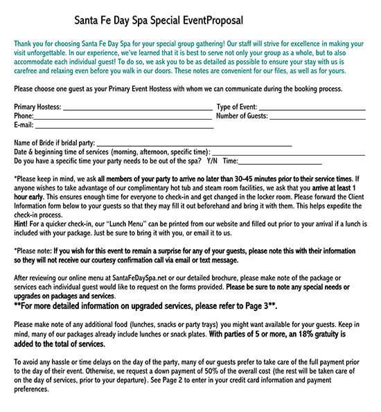 sample event proposal presentation pdf 01