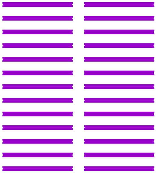 free printable hanging file folder tab inserts 01