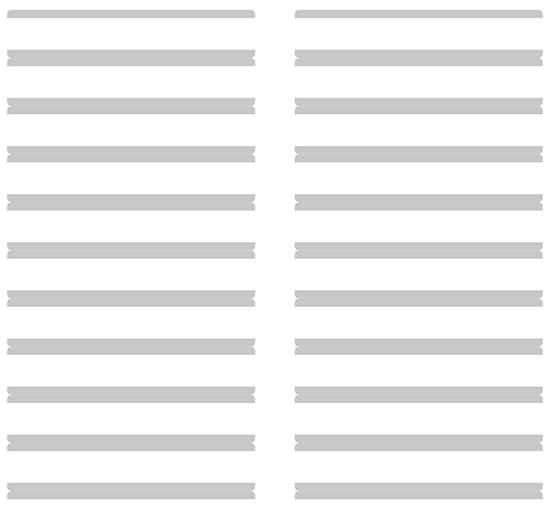 avery templates
