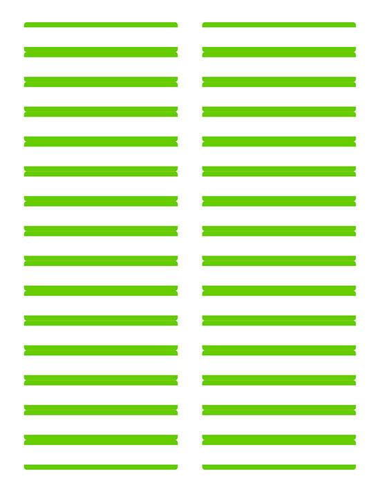 free printable file folder labels 02