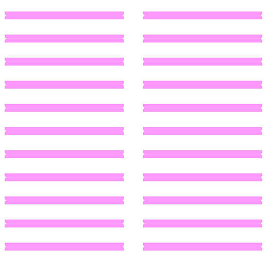 free template for avery 5366 file folder labels 02