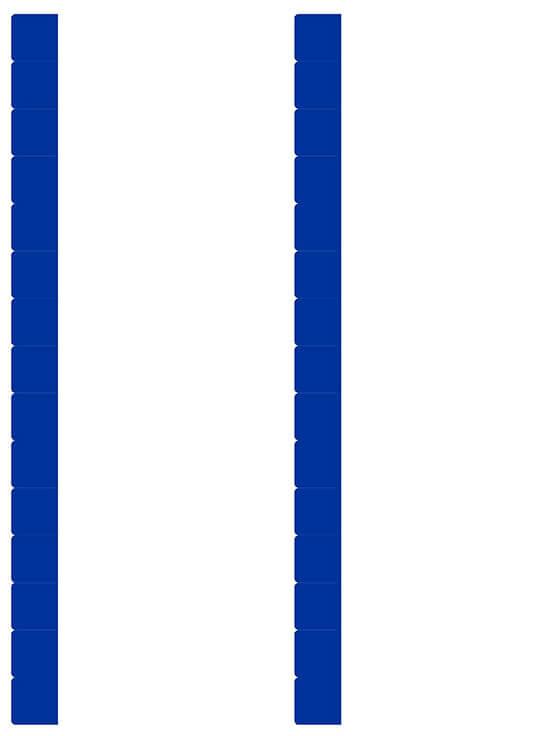 free printable file folder labels 03