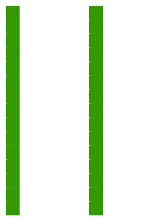 file folder label template excel 03