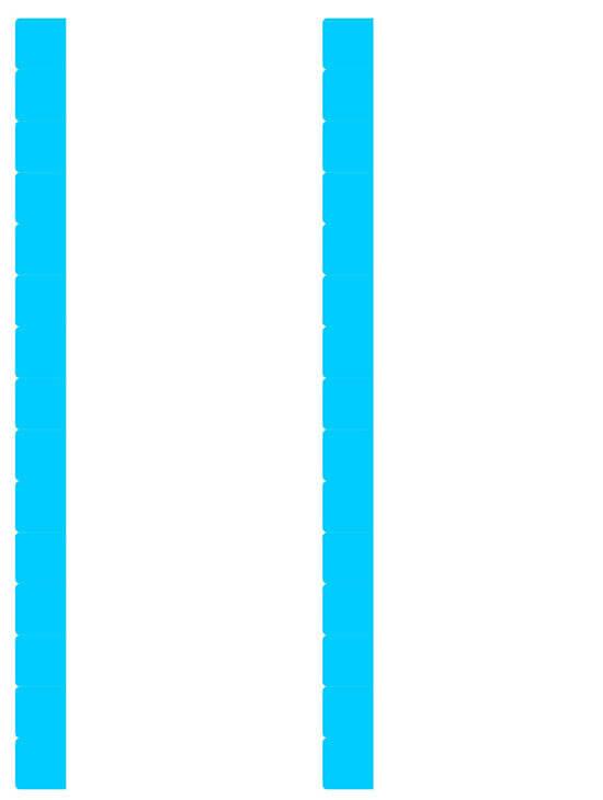 free printable hanging file folder tab inserts 03