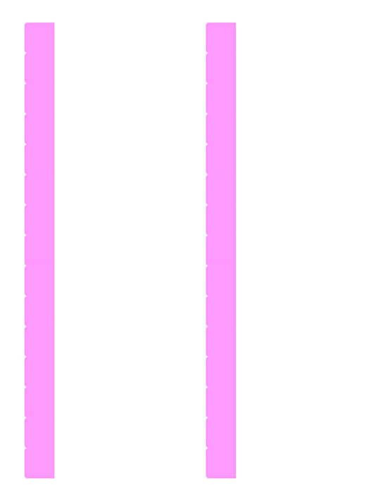 free printable hanging file folder tab inserts 04