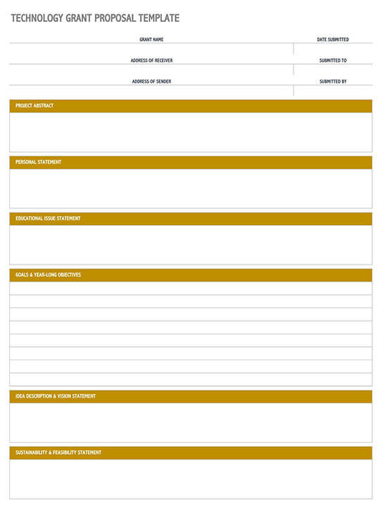 proposal letter template 01