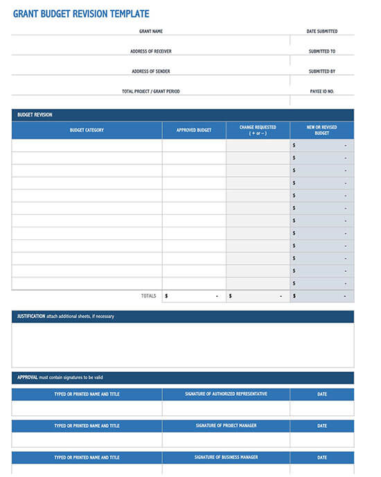successful grant proposals examples 01