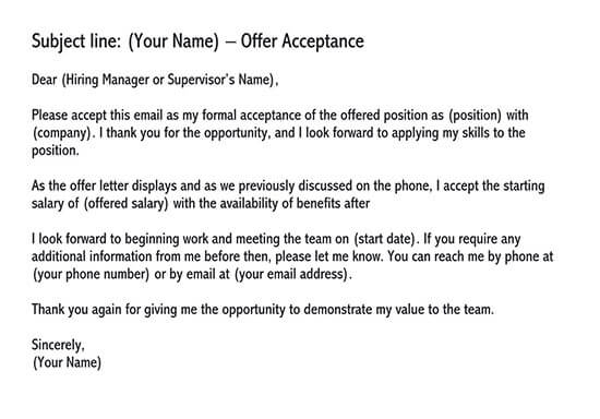 job acceptance letter from employer 03
