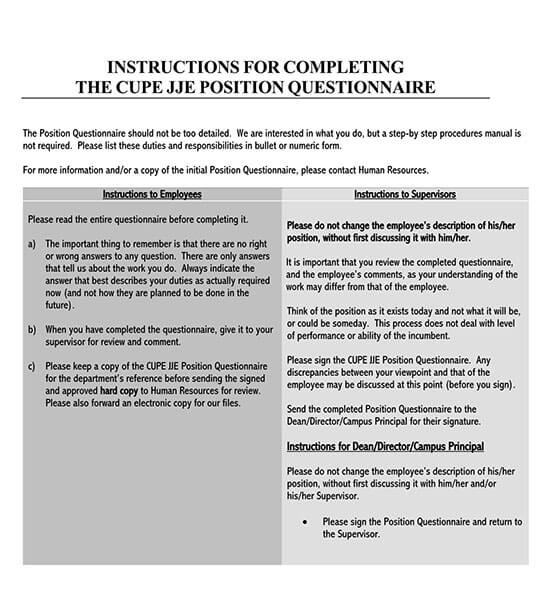 employee evaluation form pdf 03