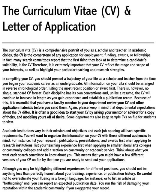 job application letter sample doc pdf 02