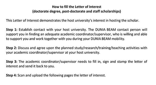 expression of interest letter sample doc 01