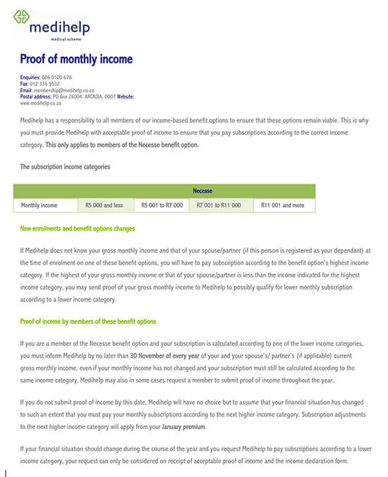 proof of income letter self-employed 02