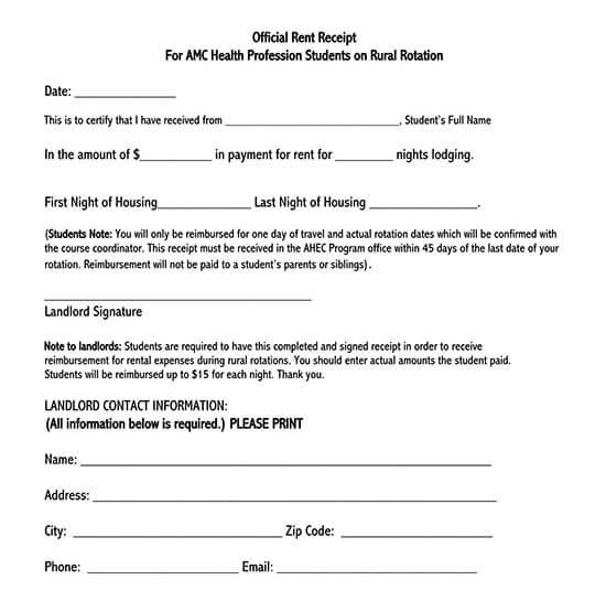 rent payment receipt pdf 02