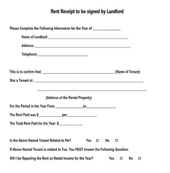 rent payment receipt pdf 03