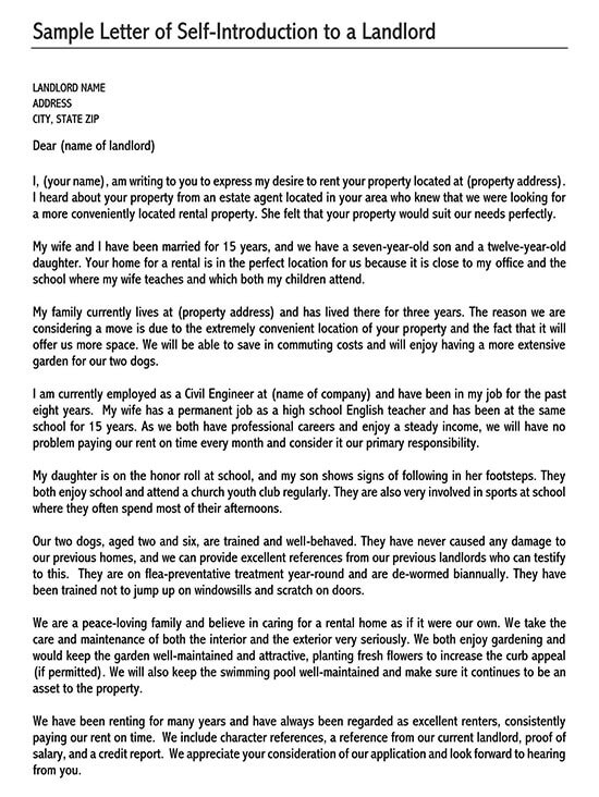 Sample Letter To Introduce New Employee from www.doctemplates.net