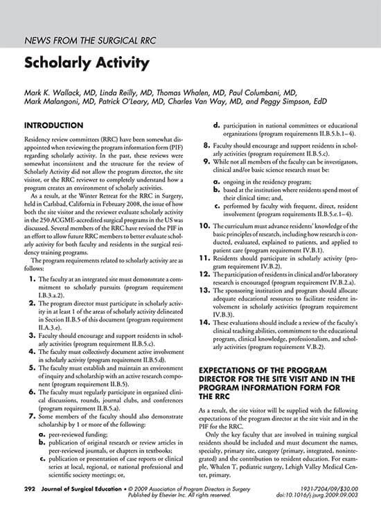 student presentation evaluation form pdf 02