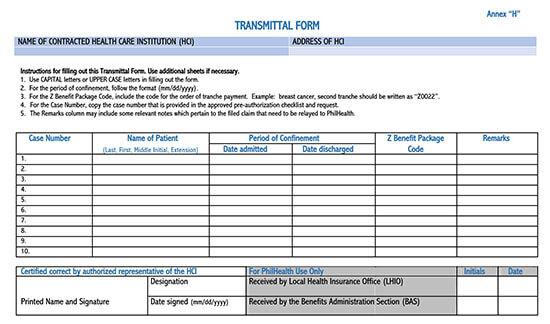 letter of transmittal pdf 01