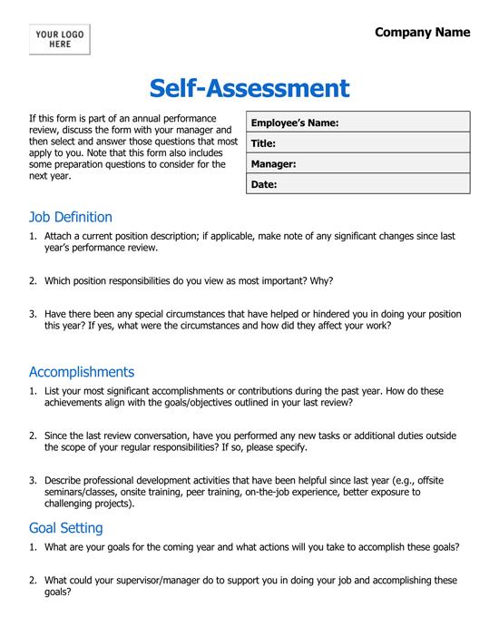 employee-self-evaluation-form.