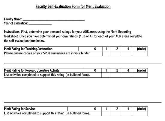employee evaluation form pdf 02