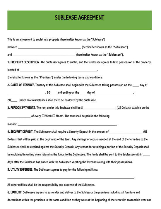 rental lease agreement template 02