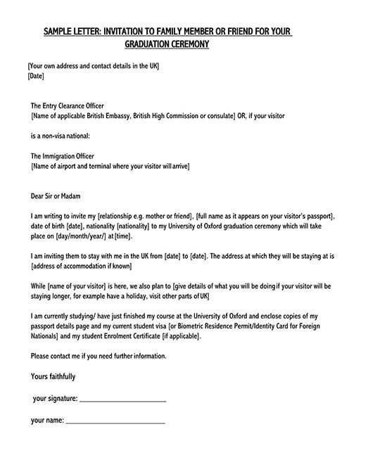 immigration reference letter for a family member 01