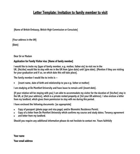church recommendation letter for immigration 01
