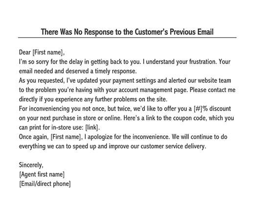 sample follow up email to client after sending proposal