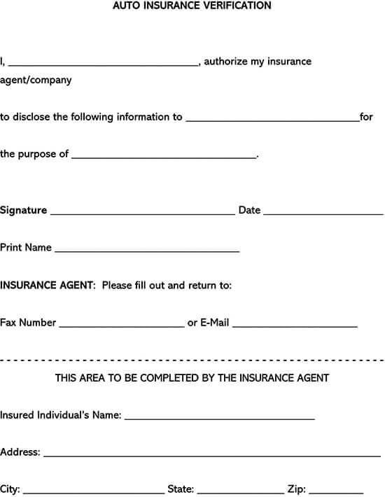 Auto-Insurance-Verification-Letterg (1)