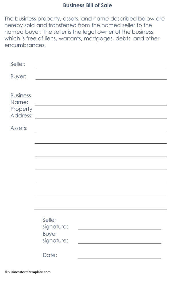 Business-Bill-of-Sale-Purchase-Agreement-2