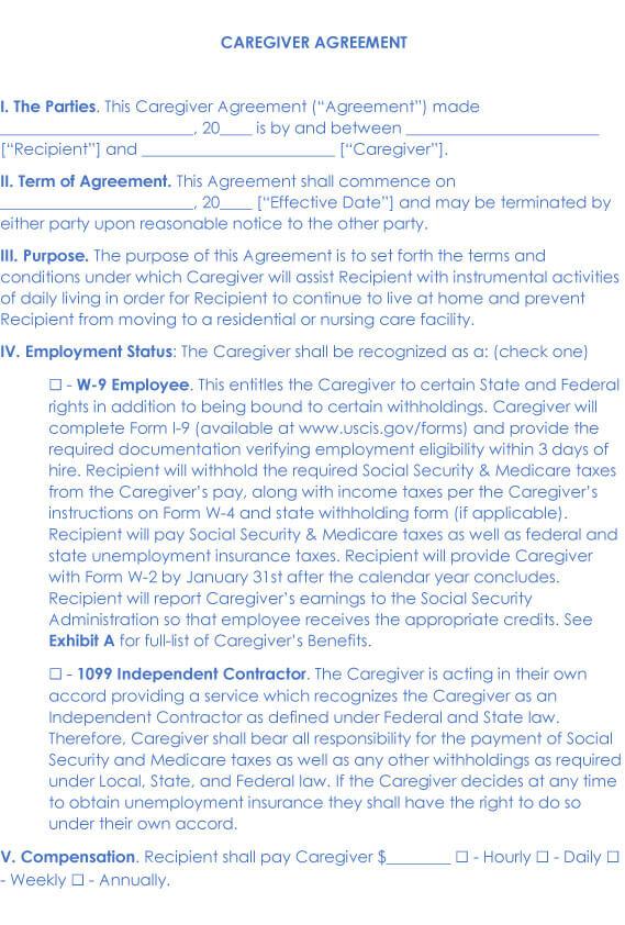 Caregiver-Independent-Contractor-Agreement-04