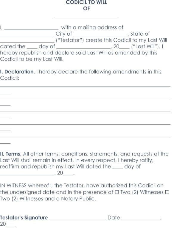 Codicil-to-Will-Form-06-1
