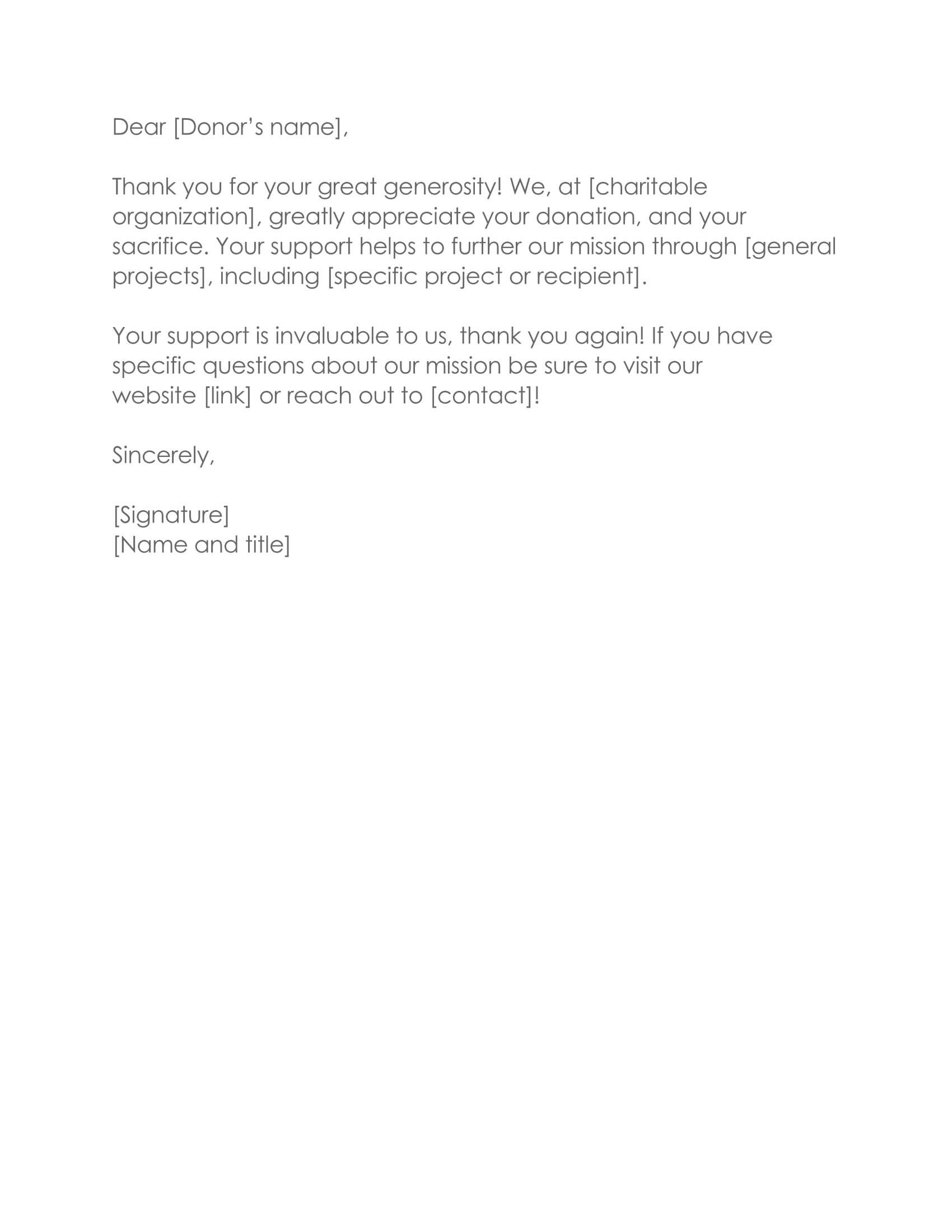 Donation Ty Letter 06