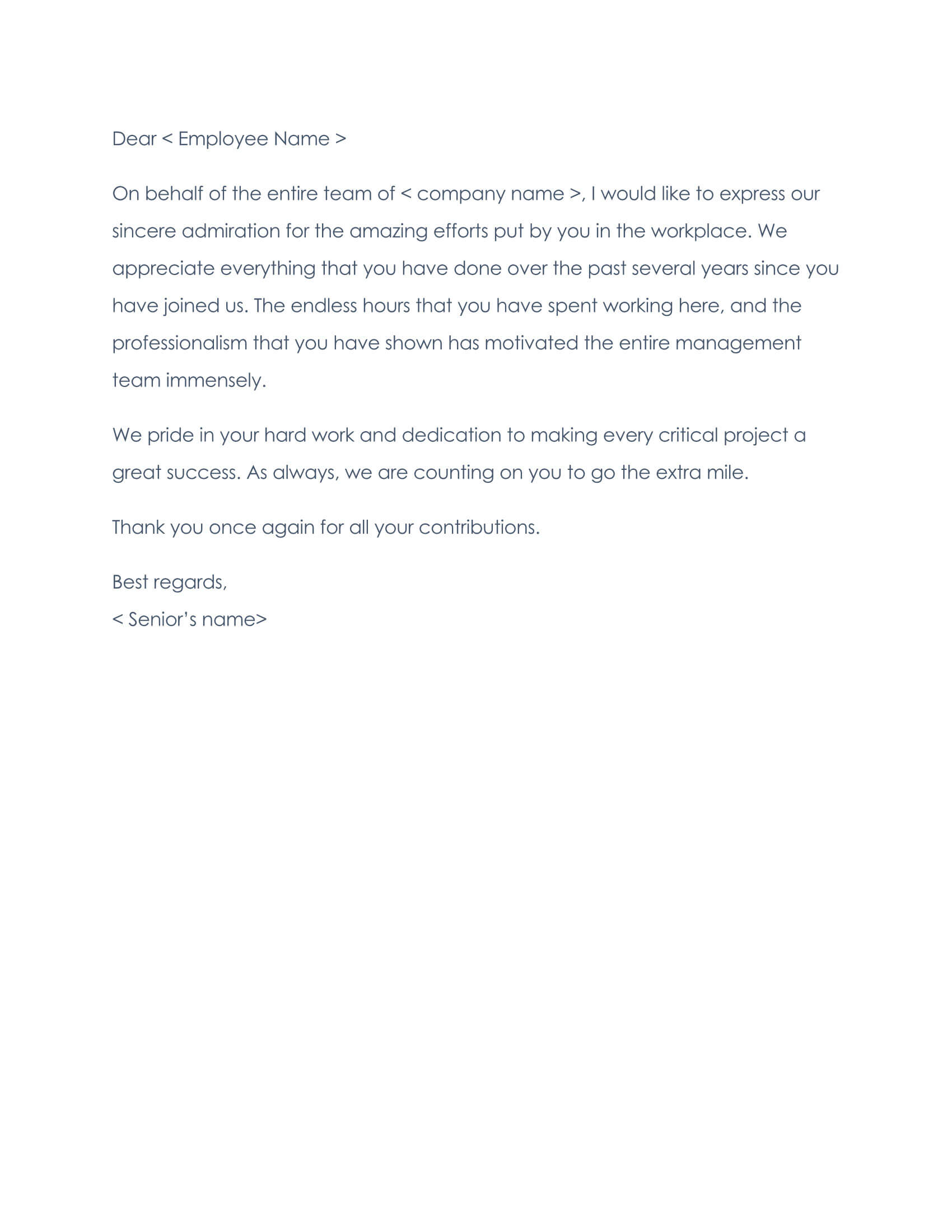 Employee thank you letter 01