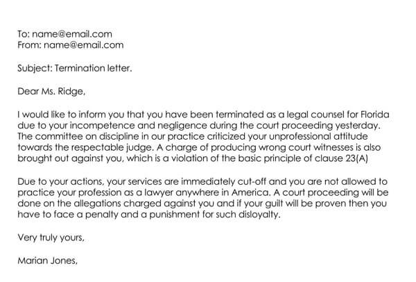 Attorney-Termination-Letter-Email-Format-01