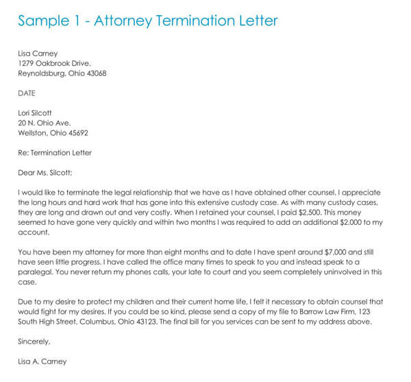 Attorney-Termination-Letter-Sample-01_