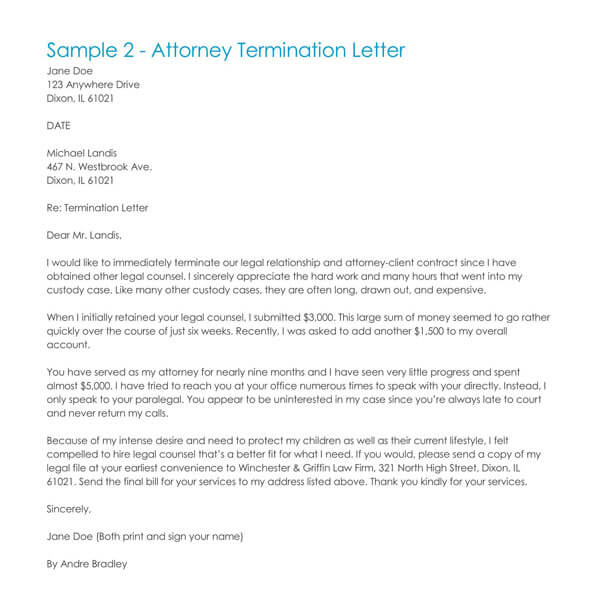 Attorney-Termination-Letter-Sample-02_