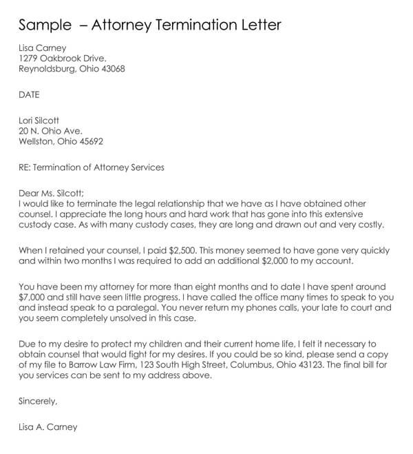 Attorney-Termination-Letter-Sample-04_
