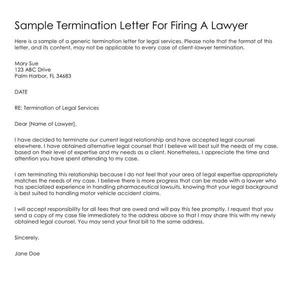 Attorney-Termination-Letter-Sample-06_