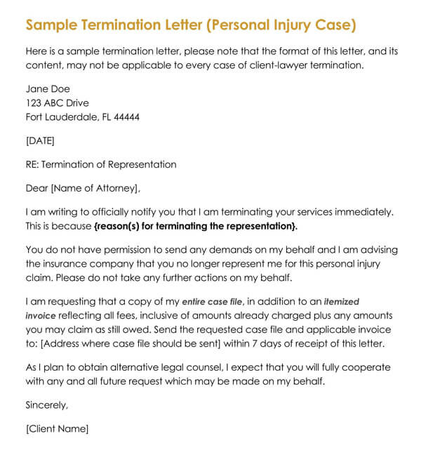 Attorney-Termination-Letter-Sample-07_
