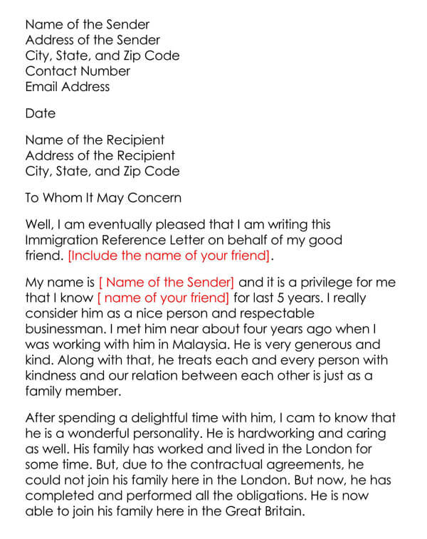 Character-Reference-Letter-for-Immigration-01_