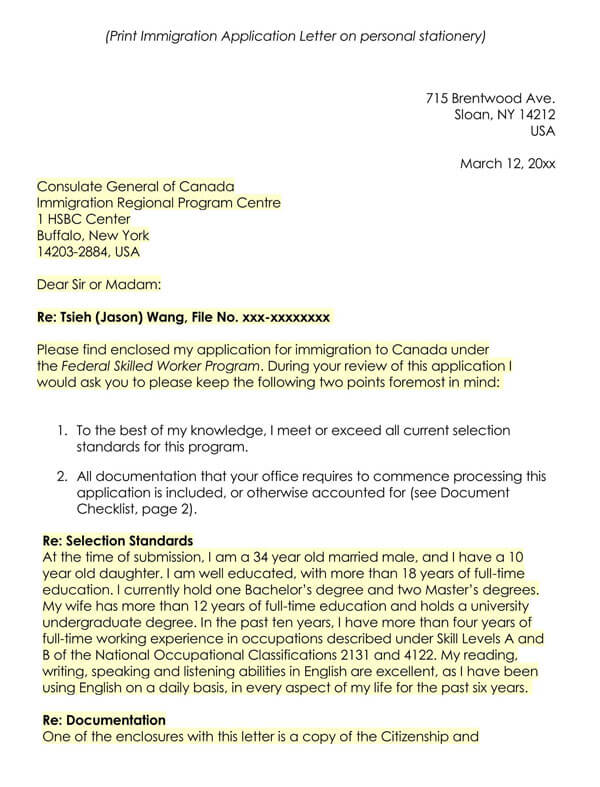 Character-Reference-Letter-for-Immigration-03_