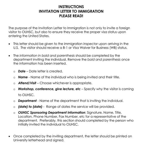 Character-Reference-Letter-for-Immigration-04_