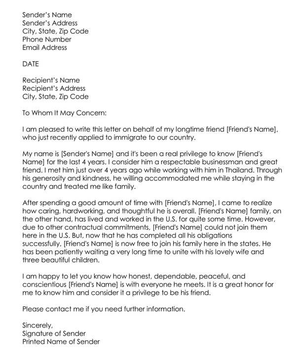 Character-Reference-Letter-for-Immigration-05
