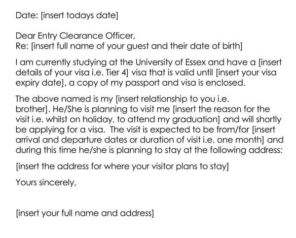 Character-Reference-Letter-for-Immigration-07_