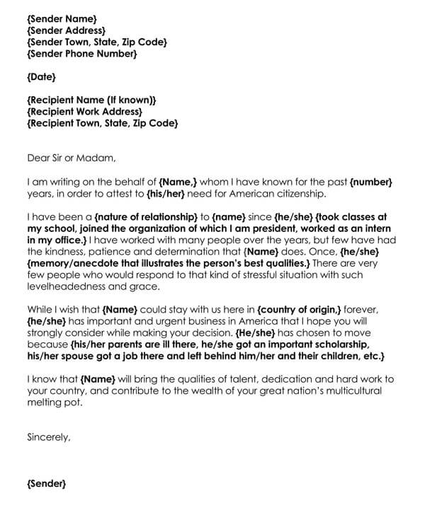 Character-Reference-Letter-for-Immigration-09_