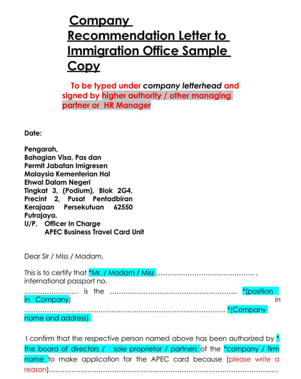 Character-Reference-Letter-for-Immigration-10_