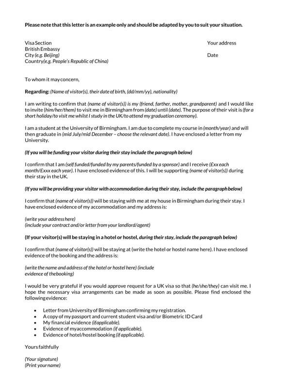 Character-Reference-Letter-for-Immigration-11