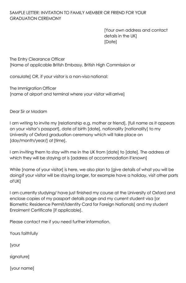 Character-Reference-Letter-for-Immigration-12_