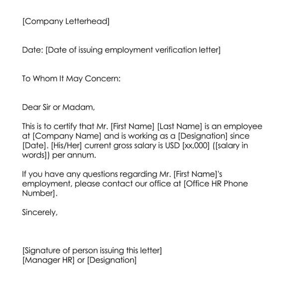 Character-Reference-Letter-for-Immigration-13_